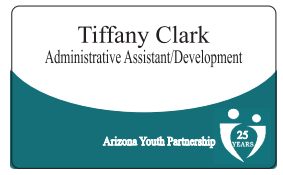 AzYouthPartnership-Badge