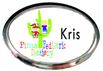 pima-pediatric-badge-a