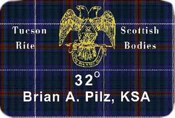 scottish-rite-badge-a