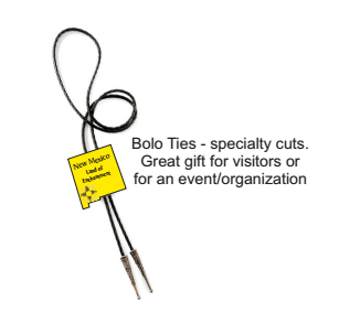 Gifts-bolo-tie