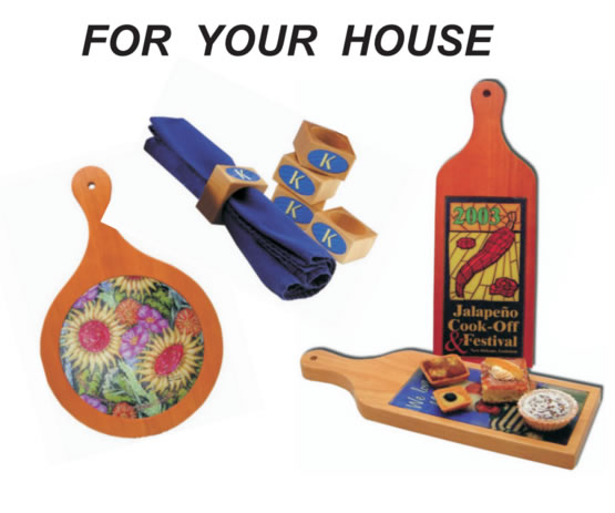 House-Gifts