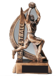 award-bb-trophy