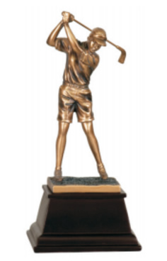 award-golf-trophy