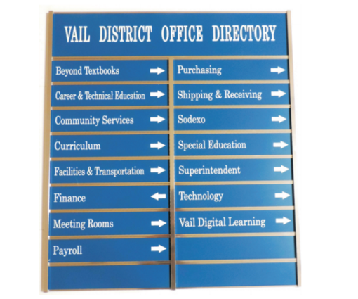 directory-sign