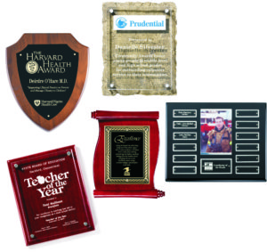 extra plaques for awards2