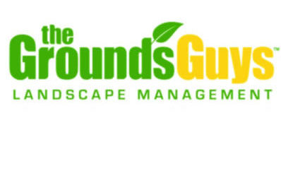 grounds guys logo2