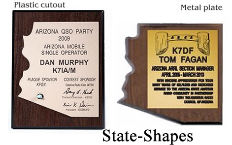 state-shape-awards